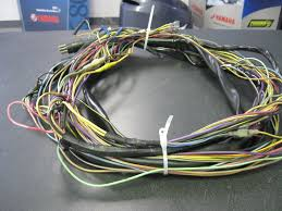 mercury outboard 8 pin main harness from 816626a20 assembly mercury outboard 8 pin main harness from 816626a20 assembly 9 9 of 9 see more
