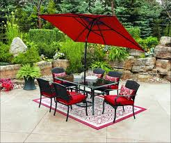 Why Do You Need Covers For Outdoor Furniture  Front Yard Jc Penney Outdoor Furniture