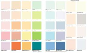 Asian Paints Colour Chart Interior Walls Simple Asian Paints Colour Chart Exterior Wall On In Paint