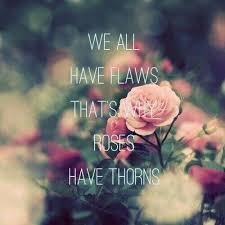 Zitate Geburtstag Blumen Leben Zitate
