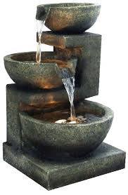 Divine Desk Water Fountain Ideas Tabletop Leaves Small Indoor 1 Best About  Fountains On Cheap