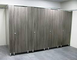 Wood Veneer Toilet Partitions Google Search Event Center Ideas - Bathroom toilet partitions