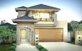 small lot homes perth narrow lot homes narrow homes double y house plans for narrow blocks