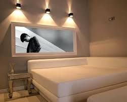 bedroom wall lighting fixtures. Audacious Bedroom Wall Sconces Ceiling Sconce Lamps Lights Lighting Fixtures Picture Reading