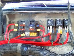h4 wiring harness upgrade wiring diagram and hernes h4 light wire tlachis jeepin ipf h4 headlight upgrade and arb wiring harness source
