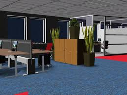 virtual office design.  Office Virtual Office Design At NAM With Office Design I
