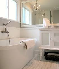 country contemporary furniture. [Bathroom Space] Country Contemporary Bathroom. Exelent Home Bathroom Ideas Mold Decorating Furniture