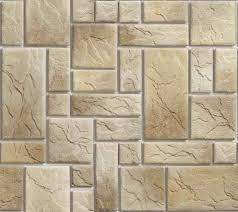 Kitchen Floor Texture Gallery home furniture designs pictures