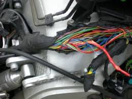 bmw r1200rt fuse box wiring diagram for car engine bmw x5 battery location further defect location diagram also 2002 bmw r1150rt fuse box also 2014