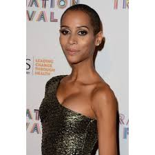 Shop Isis King In Attendance For Transnation Miss Queen Usa Pageant Ace  Hotel Los Angeles Ca October 22 2016 Photo By Priscilla Grant - Overstock -  24410396