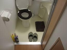 Japanese Bathroom Design Bathroom 12 Stylish Japanese Bathroom Design Ideas Shower Rods