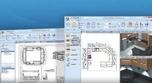 cabinet vision software scott sargeant uk