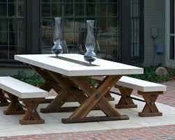 unique garden furniture. Gorgeous Unique Patio Furniture Ideas Attractive 15 Garden S