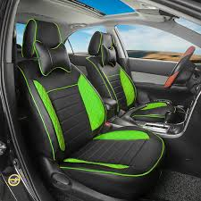 custom car interior seats. Perfect Car Aliexpresscom  Buy CARTAILOR Cover Car Seats For Benz Clk Class  Automobiles Seat Covers Set Custom Fit Leatherette Cars Support Cushion Accessories From  For Custom Car Interior Seats T