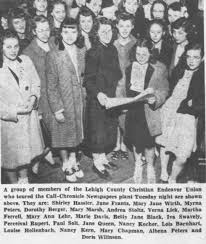 photo 4/3/1947 ???? - Newspapers.com