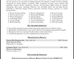 84 Registered Nurse Resume Templates Create My Resume Icu