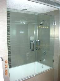 glass shower doors frameless shower doors glass seamless glass shower doors can be shower doors glass