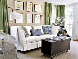 black and white and green bedroom. Black And White Living Room Decorating Ideas, With Color Accents In Blue Green Bedroom
