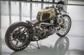 Coupe Series twin turbo bmw : Twin Turbo BMW R100 by Boxer Metal | HiConsumption