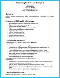 Resume Template With Objective Ownforum Sample Objectives In