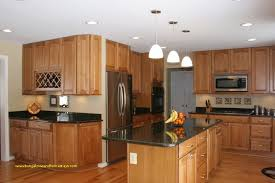 kitchen remodeling costs calculator 14