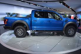 ford raptor 2017 exterior. 2017 f150 any new exterior colors? - ford forum community of truck fans raptor