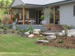 Small Picture Brilliant Garden Ideas Australian Native Photo Of A Design From