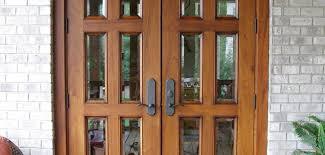 Exterior French Doors Denver Co Patio Doors Denver Formidable Exterior French Doors Denver Co