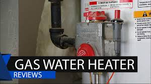 Hot Waterheaters Gas Water Heater Hot Water Heaters How To Properly Vent A Gas