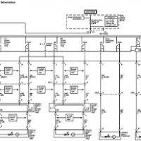 pljx wiring diagram wiring diagram and schematics 2007 chevrolet equinox wiring harness enthusiast diagrams u2022 rh rasalibre co 2005 radio diagram pljx