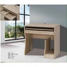 office computer tables. Heavy Duty Modern Home Office Computer Desk Table With 2 Drawer Tables