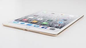 3 mobile ipad pro