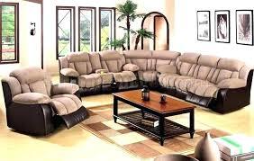 art van leather sofa art van leather sofa furniture reviews sofas clearance center art van brown art van leather