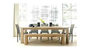 crate and barrel 15 off crate and barrel furniture coupon crate and barrel dining room chairs