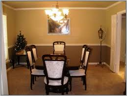 paint colors for dining room with oak furniture f71x in excellent home remodeling ideas with paint