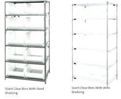 storage bins big lots giant clear storage bins and shelving plastic bins giant clear storage bins