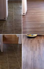 Tile Decor Store Discount Tile Houston New Floor Amazing Flooring Stores In 34
