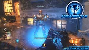 call of duty black ops iii zombies walkthrough and beast mode Subway Fuse Box Arkham once collected, put them in the fuse box once the fuse box is activated, you can summon the civil protector by activating cop boxes for 2000 points arkham city subway fuse box riddle