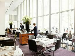 moma dining chairs. the modern at moma : museum restaurants that are worth a trip on their own moma dining chairs i