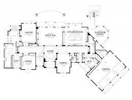 luxury home designs plans home designs amazing house floor plan large garage luxury plans best images