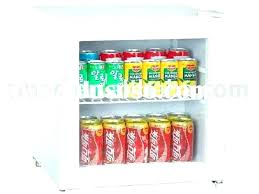glass front mini refrigerators glass door mini fridge mini glass door refrigerator overwhelming mini glass door