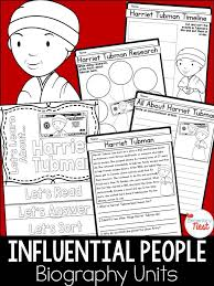New Biography Template Lovely Wonderful Autobiographical Poem ...