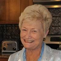 Ida Harper Obituary - Death Notice and Service Information