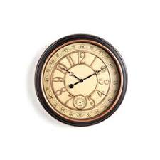 Small Picture Wall Clocks in Chennai Tamil Nadu Divar Ghadiyan Suppliers