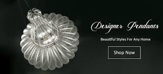 unusual pendant lighting. Designer Pendant Lights Unusual Lighting