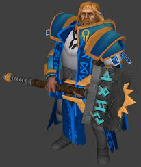 9 best dota 2 characters images