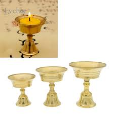 Small Picture Popular Oil Candle Lamps Buy Cheap Oil Candle Lamps lots from