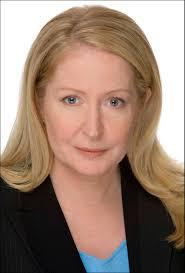 Sharon Johnson, Actress