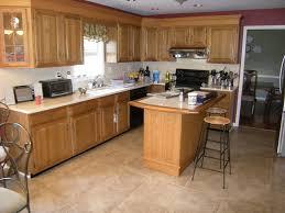 Rust Oleum Cabinet Transformation Kitchen Remodel Vs Facelift Heartworkorgcom