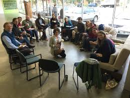 exploring power privilege and tools for change center for this course engages environmental leaders a thirst for bringing their commitment to diversity equity and inclusion change work to the next level